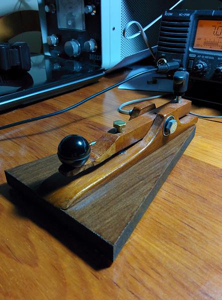 wooden_key.jpg