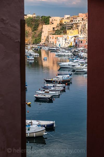 Naples & Procida all-219.jpg