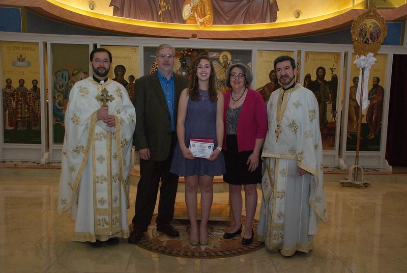 2017-05-21-Church-School-Graduation_027.jpg