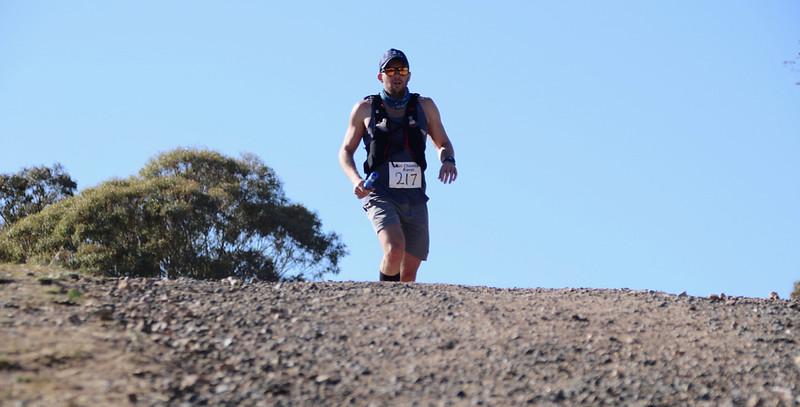 Canberra 100km 14 Sept 2019  2 - 99.jpg