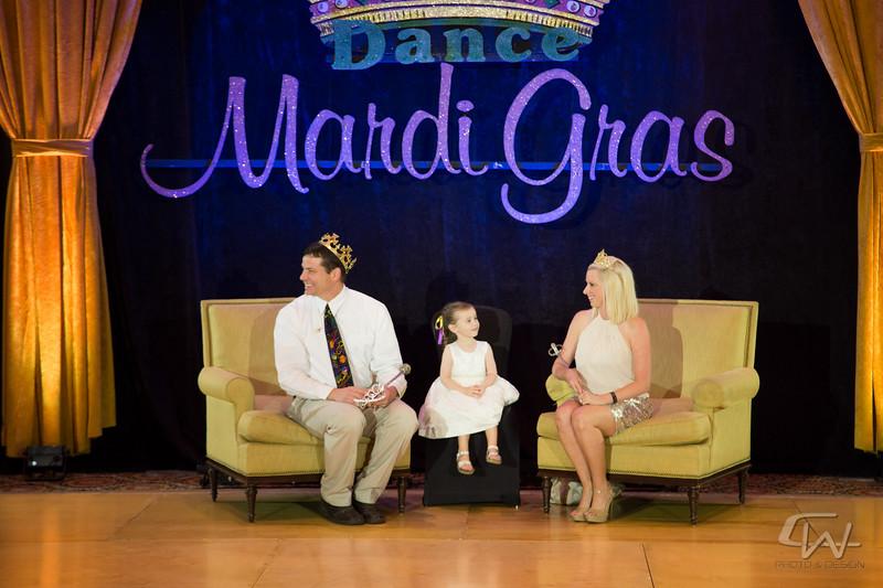 DanceMardiGras2015-0371.jpg