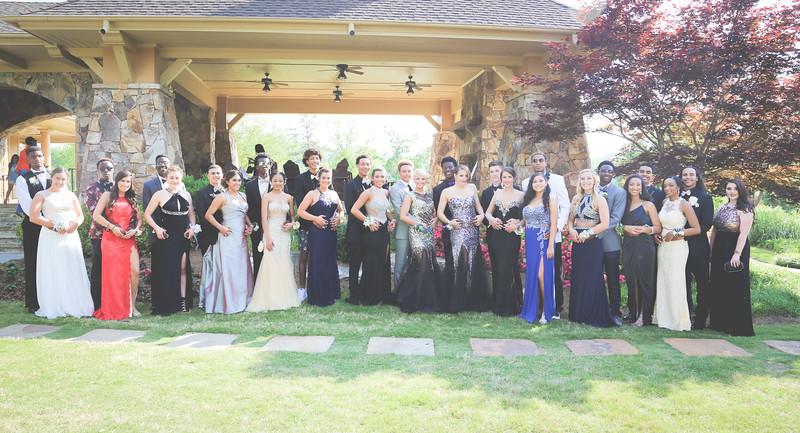 Group Prom-73.jpg