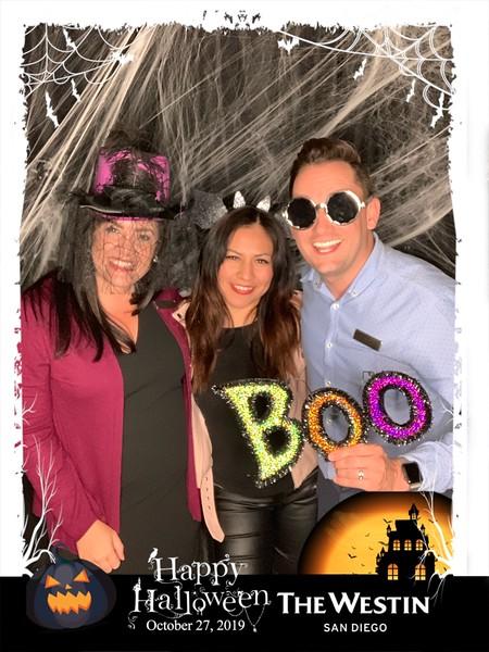 Westin_Halloween_Party_2019_photo_61.jpeg