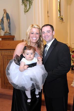 Ginnotti Wedding