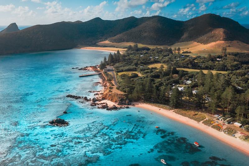 Lord Howe-12-Edit-2.jpg