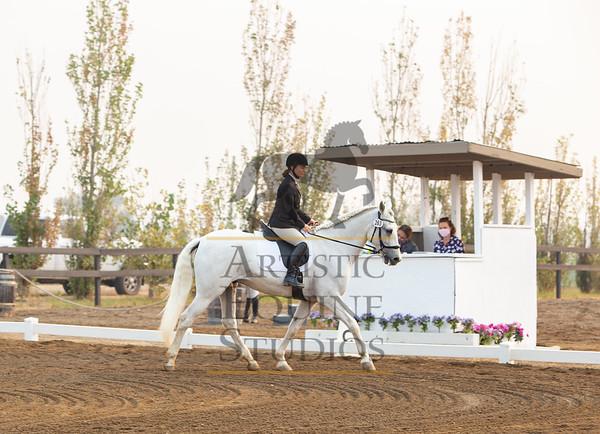 Rider 263