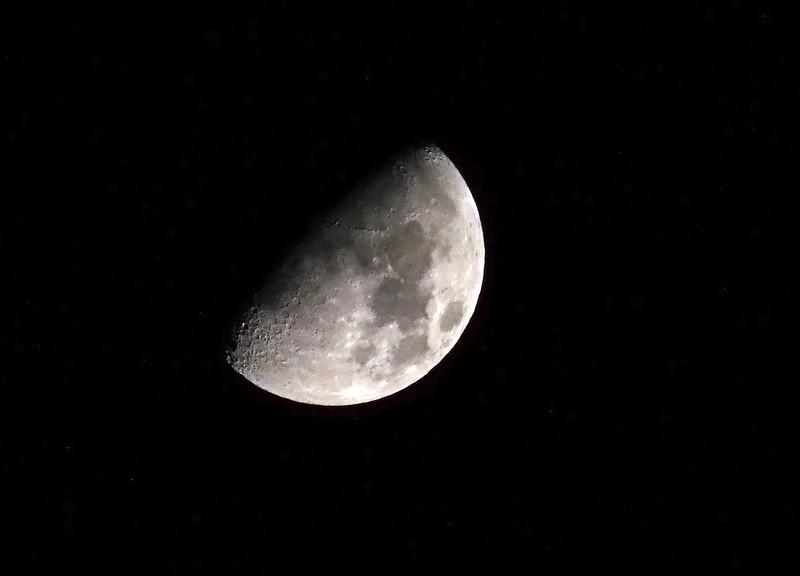 Maan 16-11-18.jpg