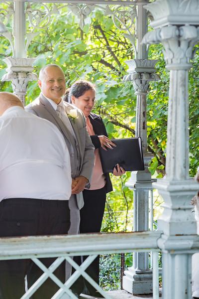 Central Park Wedding - Lubov & Daniel-47.jpg