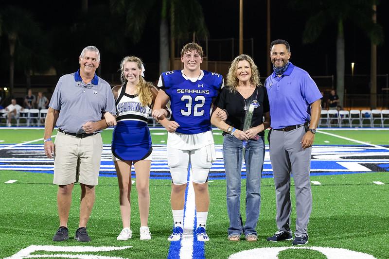 9.25.20 CSN Varsity Football & Cheer Senior Recognition-33.jpg