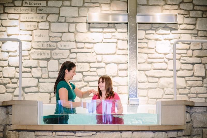 Spring Baptism 2015 COLOR-176.jpg