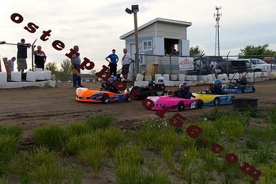 Ramsey Raceway o6-13-2014