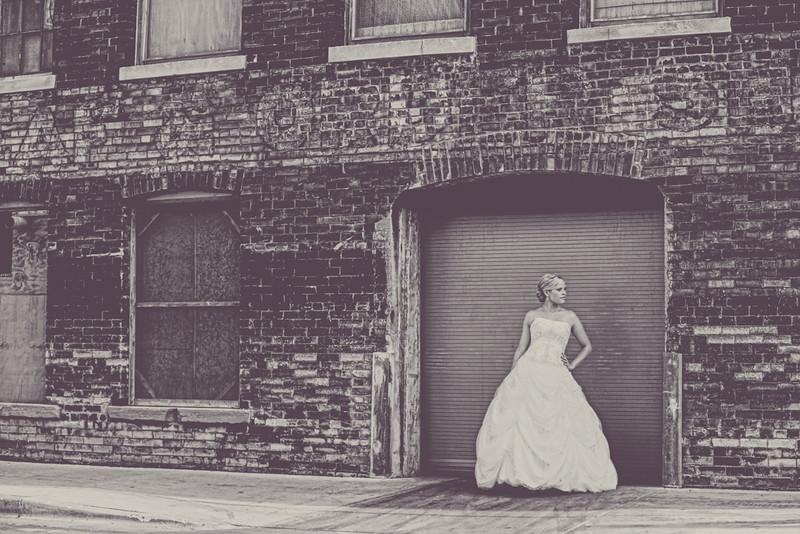 Gloss_Photography_Studios_W-5549.jpg