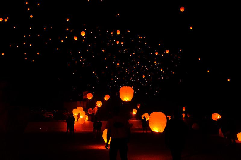 20170318 Albuquerque Lantern Fest 066.jpg