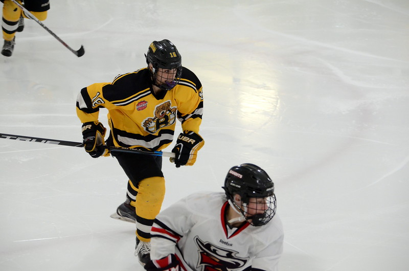 171202 Junior Bruins Hockey-155.JPG