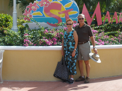 2012-01-30 - St Maarten