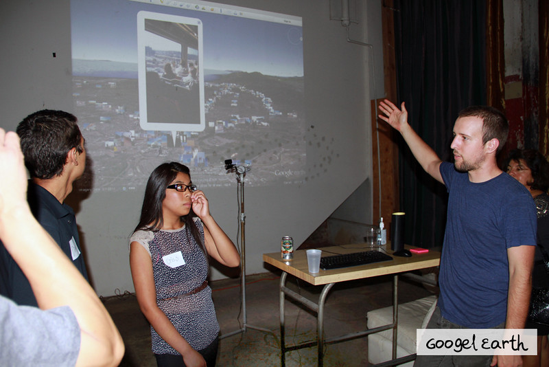 2012-HighSchoolSummerWorkshop_Captioned_taylorgoogleearthkinect.jpg