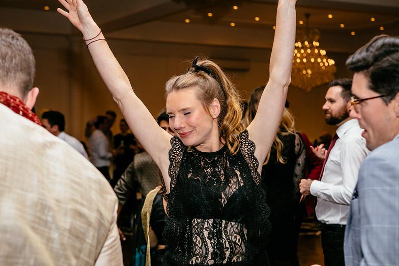 7. DANCING + SOCIAL_85.jpg
