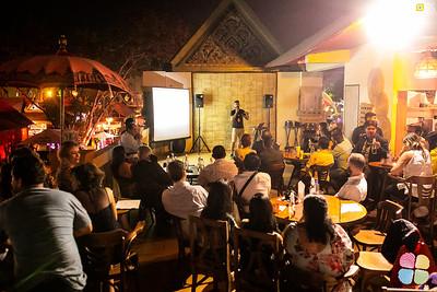 ago.24 - Happy Hour Trade Turístico