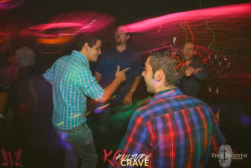 Kulture Crave-87.jpg