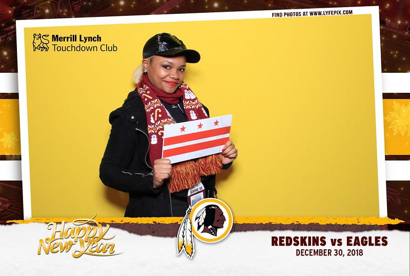 washington-redskins-philadelphia-eagles-touchdown-fedex-photo-booth-20181230-151510.jpg
