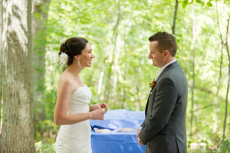 bap_schwarb-wedding_20140906132820_D3S0671