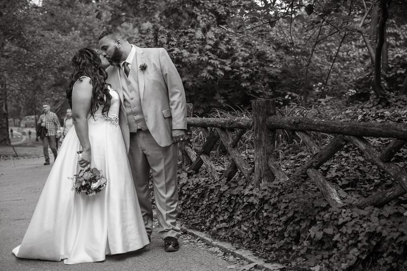 Central Park Wedding - Iliana & Kelvin-123.jpg