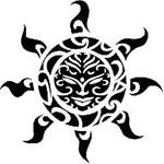 8ab4efee74914e5a046e34d1ecc589e8--sol-maori-tattoo-maori.jpg
