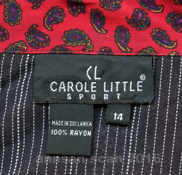 carollittlejackettags005.jpg