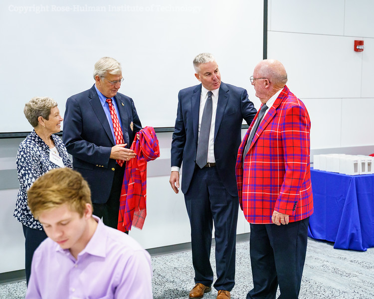 RHIT_1874_Heritage_Society_Lunch_Chauncey_Rose_Society_Jacket_Presentations_Homecoming_2018-1396.jpg