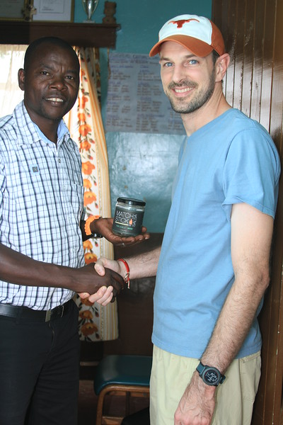 Kenya Part1 '15 924.JPG