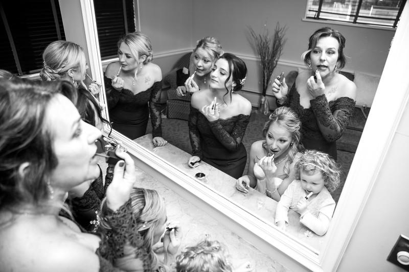 11-16-19_Brie_Jason_Wedding-61-2.jpg
