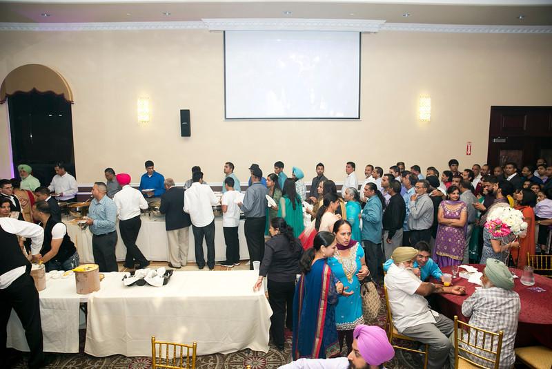 Mirage Banquet Hall_0296.jpg