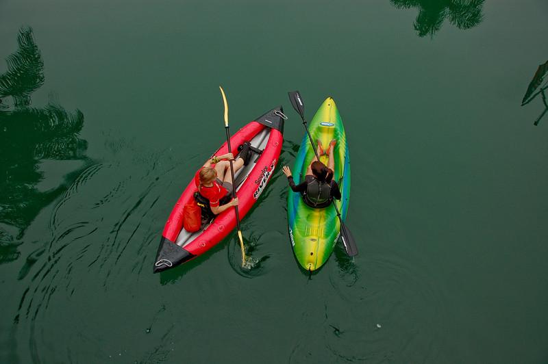 kayak-3641.jpg