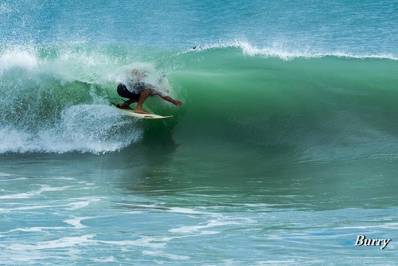 2019-10-08-Surf--34.jpg