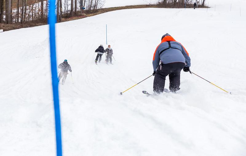 56th-Ski-Carnival-Saturday-2017_Snow-Trails_Ohio-1967.jpg