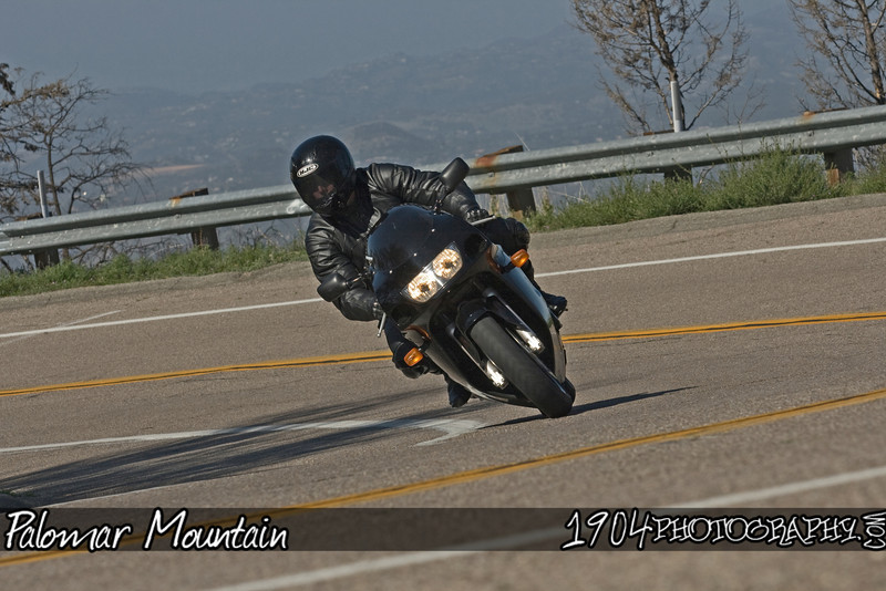 20090404 Palomar Mountain 066.jpg