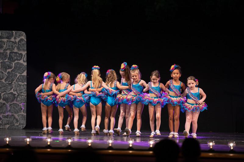 Dance Productions Recital 2019-133.jpg