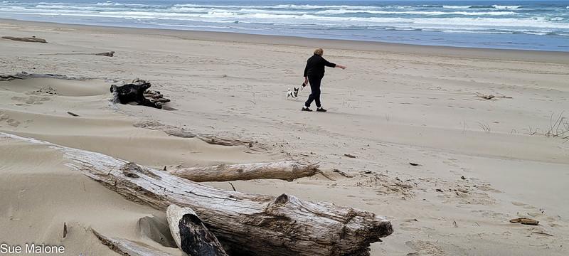 04-22-2021  Part 2 Nehalem Beach-7.jpg