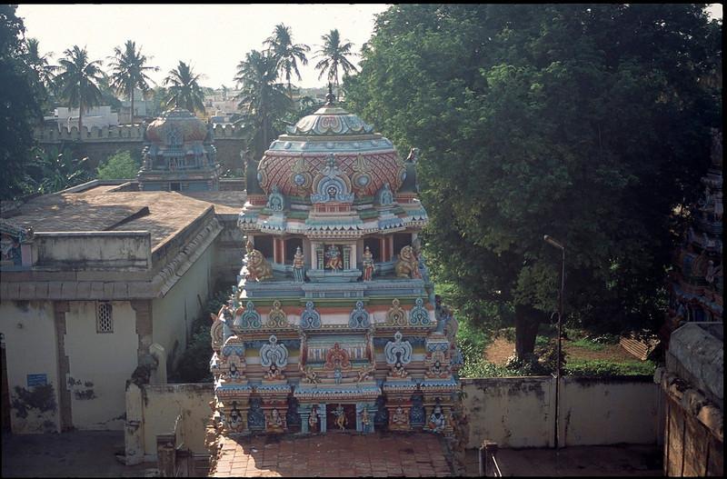 India1_079.jpg