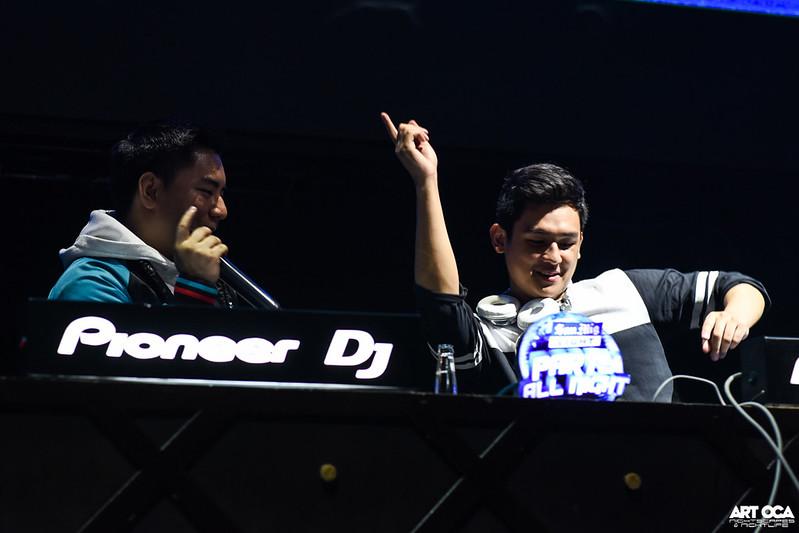 SML DJ Spinoff Finals 2017-112.jpg