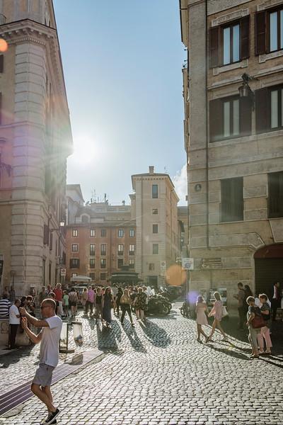 Roma2018-140.jpg