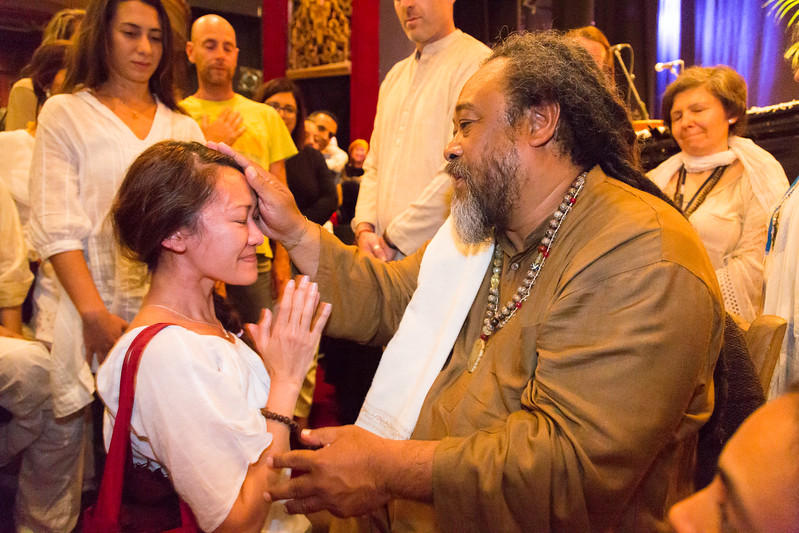 Madrid_satsang_web_161.jpg