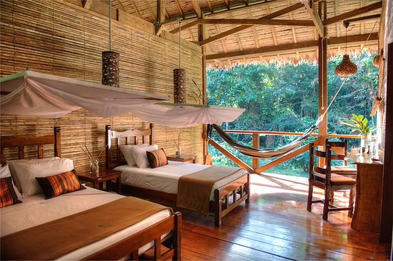 Refugio-Amazonas-Superior-Room
