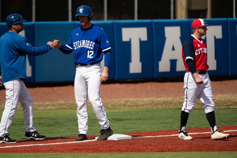 03_17_19_baseball_ISU_vs_Citadel-4429.jpg