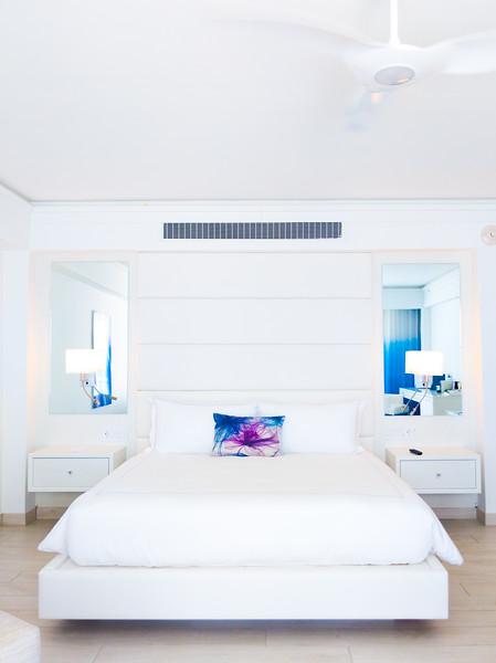 cuisinart resort anguilla room.jpg