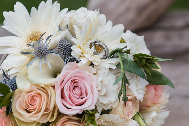 Central Park Wedding - Diana & Allen (136).jpg