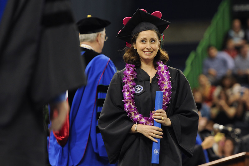 051416_SpringCommencement-CoLA-CoSE-0332-3.jpg