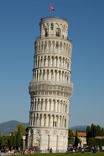 2009JWR-Italy-267.jpg