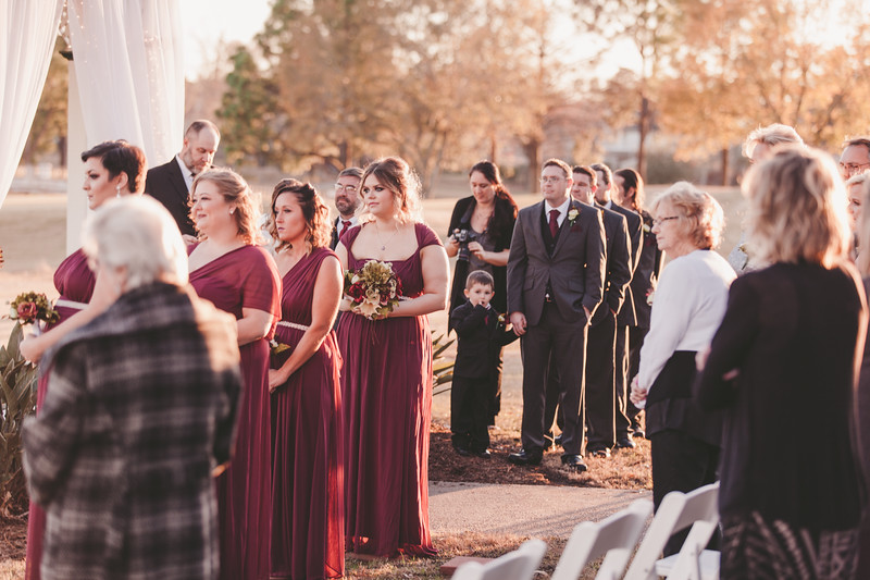 Paone Photography - Brad and Jen Wedding-9772.jpg