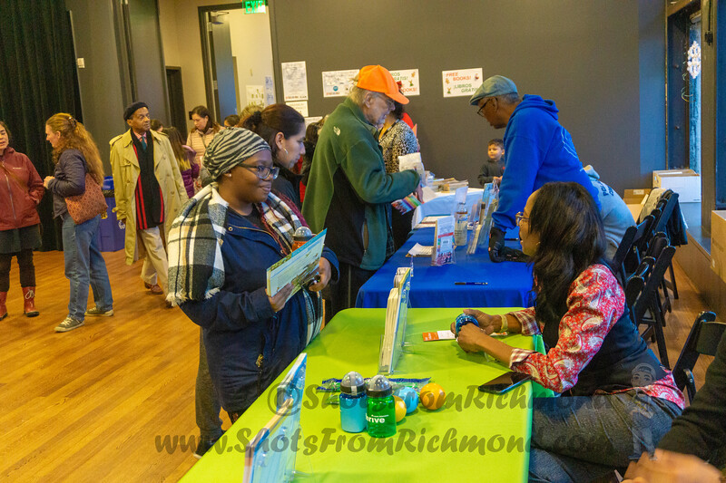 Richmond_Holiday_Festival_SFR_2019-128.jpg